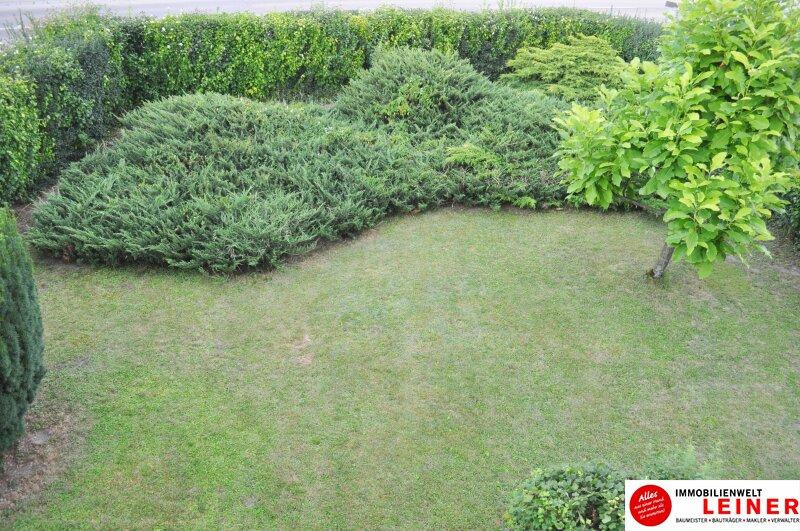 Einfamilienhaus mit großem Garten nähe Zentrum St. Pölten Objekt_8943 Bild_728