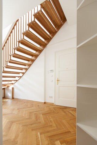 Exklusive 4-Zimmer-Maisonette - Photo 11