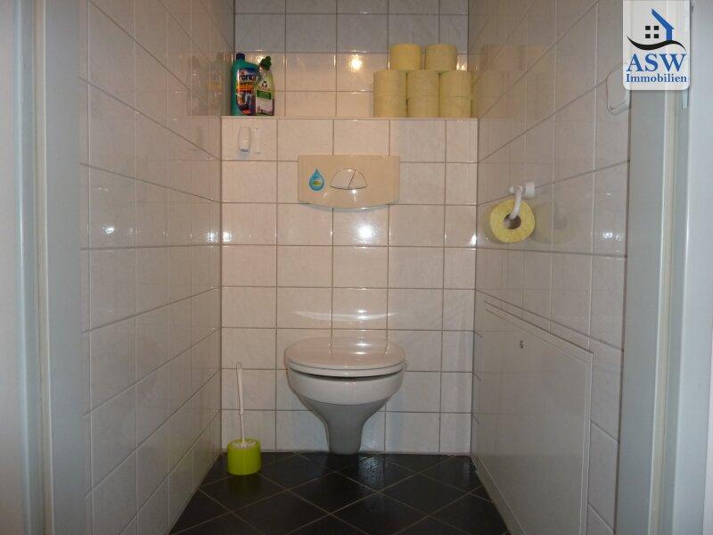 Schöne 3 - Zimmerwohnung am Fuße des Ruckerlberges /  / 8010Graz / Bild 8
