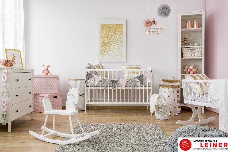 3 Zimmer Eigentumswohnung mit sonnigem Balkon- Familientraum Objekt_12430