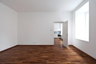 Große 2,5-Zimmer-Wohnung im Andräviertel - Photo 5
