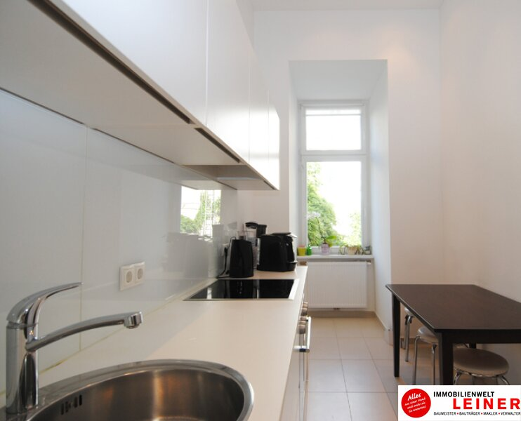 1180 Wien Wohngenuss pur - Qualität in Ihrer schönsten Form Objekt_8508