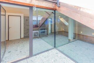 2-Zimmer-Wohnung mit Dachterrasse - Photo 5