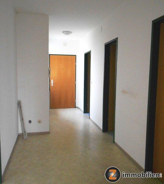 Wr. Neusatdt: Helle 3 Zimmer Wohnung /  / 2700Wr. Neustadt / Bild 4