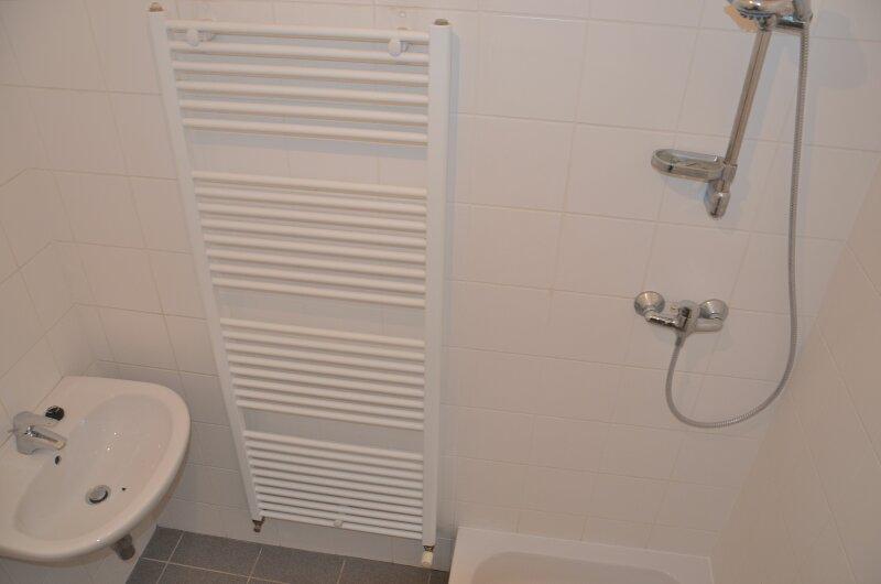 1-Zimmer Wohnung im 3. Bezirk - Erstbezug nach Generalsanierung /  / 1030Wien / Bild 0