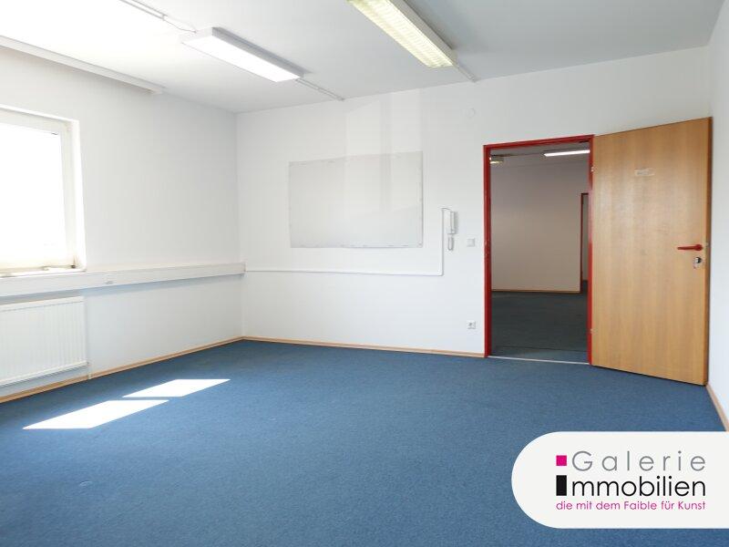 VIDEO: 5-Zimmer-Büro mit flexibler Kündigungsmöglichkeit! Objekt_35304