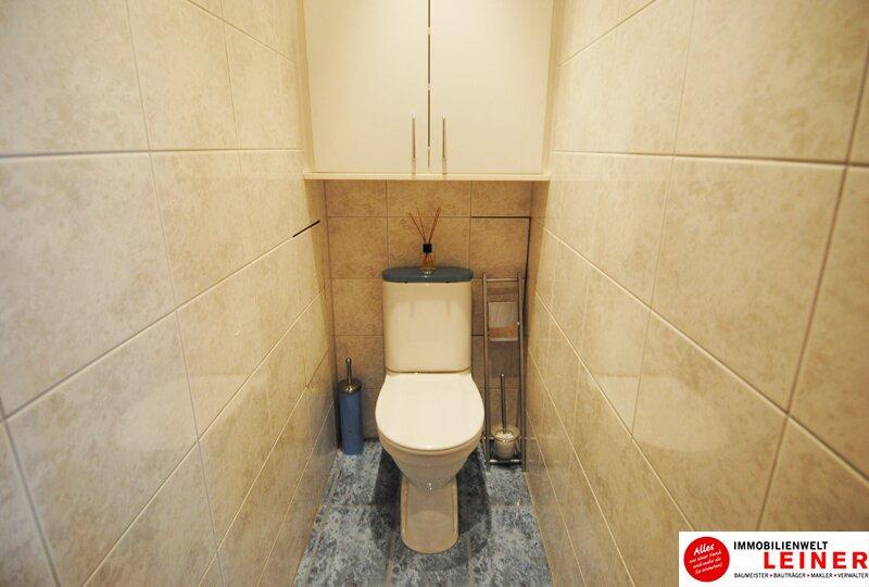 Schwechat - 95 m² Eigentumswohnung, 3 Zimmer, mitten im Zentrum Objekt_9547 Bild_353
