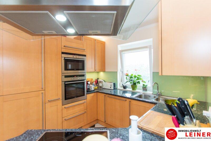 Rannersdorf - IHR Eigentum AB  € 1.100,- monatlich! Haus im Bezirk Bruck an der Leitha - Hier finden Sie Ihr Familienglück! Objekt_9491 Bild_492