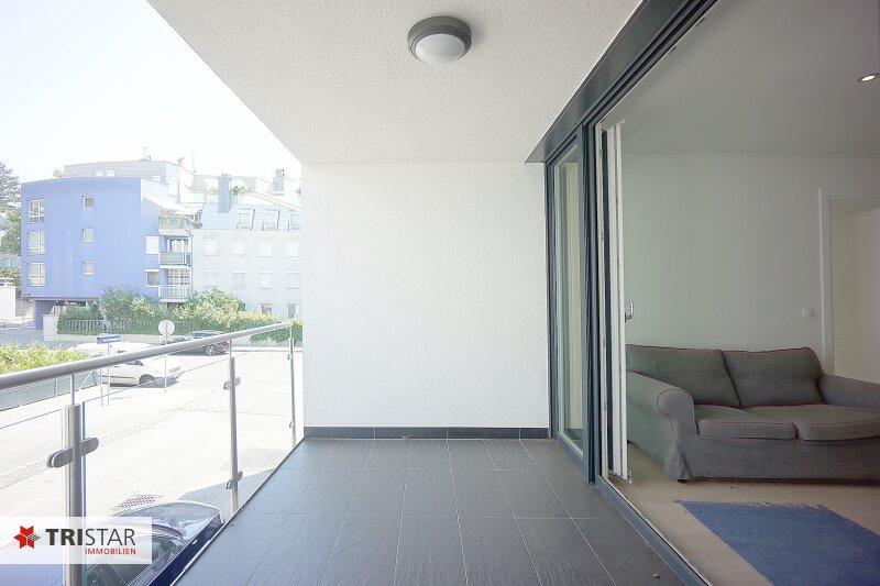 NEU! ++ ERSTBEZUG: 2 Zimmer Neubau-Wohnung in 1130 Wien, ca. 61 m2 + Loggia  (Top 5 )++ /  / 1130Wien / Bild 1
