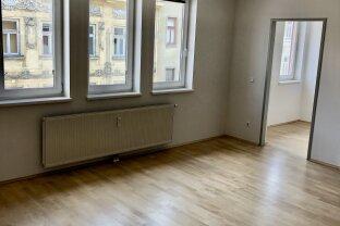 Schöne 2-Zimmer Nähe Meidlinger Hauptstraße