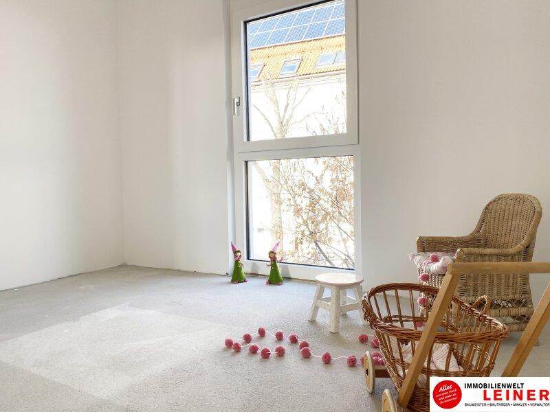 traumhaftes Ziegelhaus für Jungfamilien in Kledering Objekt_12126 Bild_482
