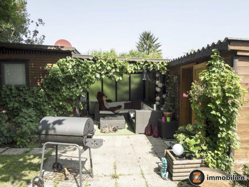 Haus, 2491, Neufeld an der Leitha, Burgenland