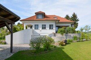 Landhaus - Wohlfühloase mit großem Garten - Wien Umland