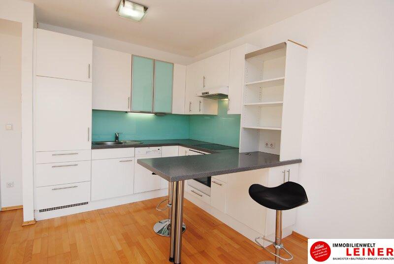 51 m² Mietwohnung in Himberg - hier wird Ihr Wohntraum wahr! Objekt_9843
