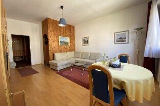 Einzimmerwohnung für Eigenbedarf oder Vermietung auf der Sieveringer Straße in Döbling