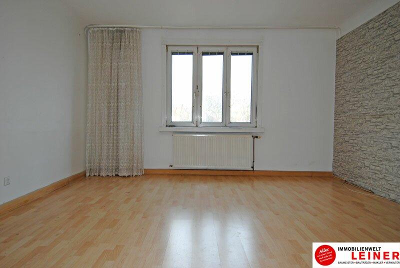 Schwechat - große 2 Zimmer Mietwohnung direkt im Zentrum! Objekt_9824 Bild_606