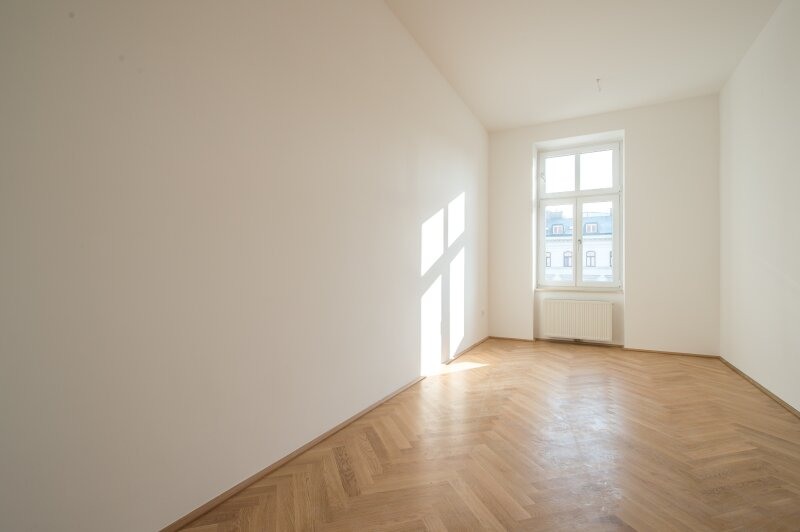 ++NEU** KERNsanierter 3,5-Zimmer ALTBAU-ERSTBEZUG, tolle Ausstattung! /  / 1020Wien / Bild 3