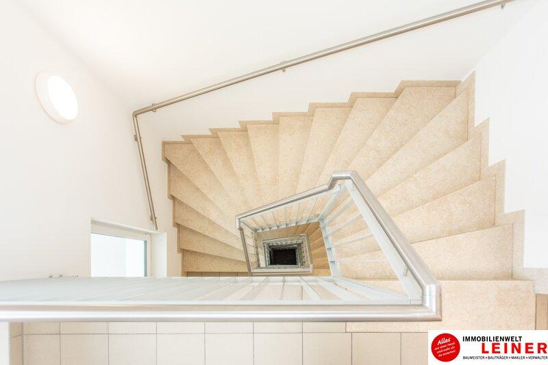 Himberg - Zinshaus mit 4% Rendite zu verkaufen Objekt_9374 Bild_148