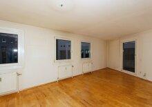 Modernes Appartement mit Loggia in einem beliebten Trendbezirk, Nähe U3