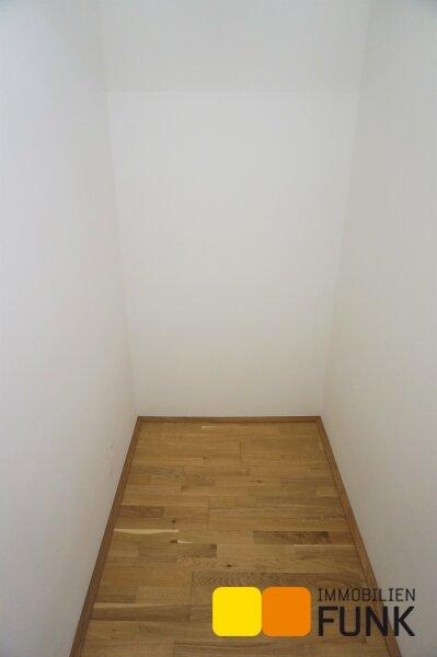 Moderne 2-Zimmer-Wohnung mit Loggia in ruhiger Lage /  / 1210Wien / Bild 9