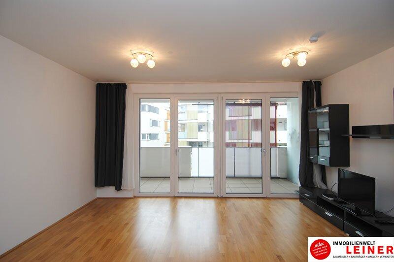 40 m² Mietwohnung in Schwechat - Neubau /  / 2320Schwechat / Bild 0