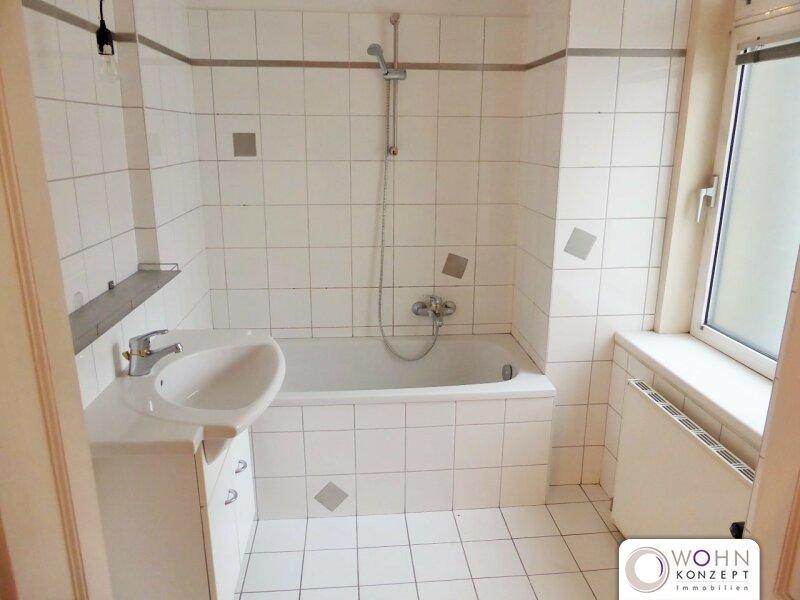 Unbefristeter 65m² Altbau mit Einbauküche - 1070 Wien /  / 1070Wien / Bild 5