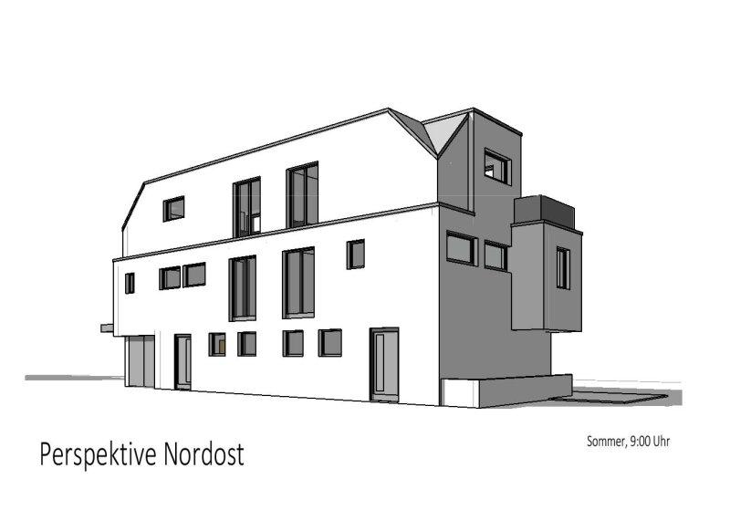 Doppelhaushälfte in Stammersdorf /  / 1210Wien / Bild 1