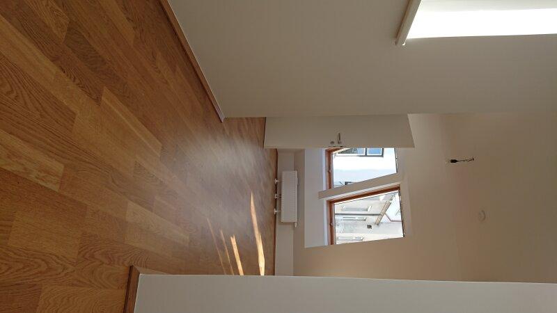 Wohnglück auf ca. 80 Quadratmeter inkl. Terrasse und Klimaanlage! /  / 1080Wien / Bild 6