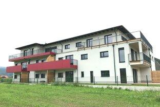 Gartenwohnung Thalgau/ Anleger Immobilie
