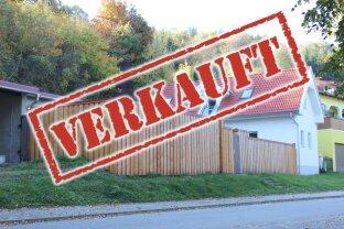 ERFOLGREICH VERMITTELT - Wohnhaus für Ruhesuchende!
