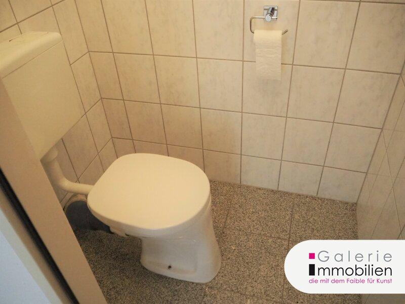 Ideal für Studenten/WG-geeignet - 3-Zimmer-Neubauwohnung - zentral begehbar Objekt_35145 Bild_96