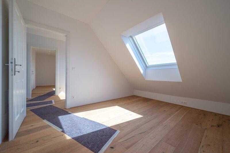 ++NEU++ Hochwertiger Familienerstbezug: Dachgeschoss mit Terrasse, Ruhelage! 4-Zimmer, **VIDEOBESICHTIGUNG** /  / 1020Wien / Bild 13