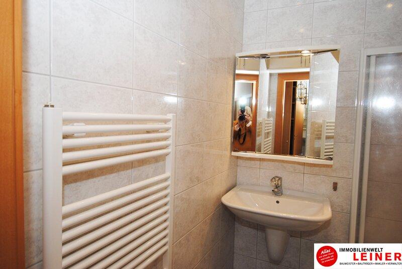 Schwechat - 95 m² Eigentumswohnung, 3 Zimmer, mitten im Zentrum Objekt_9547 Bild_354