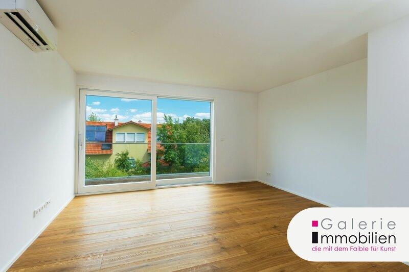 Exklusive Neubauwohnung mit 3 Terrassen - phantastischer Ausblick Objekt_30382 Bild_83
