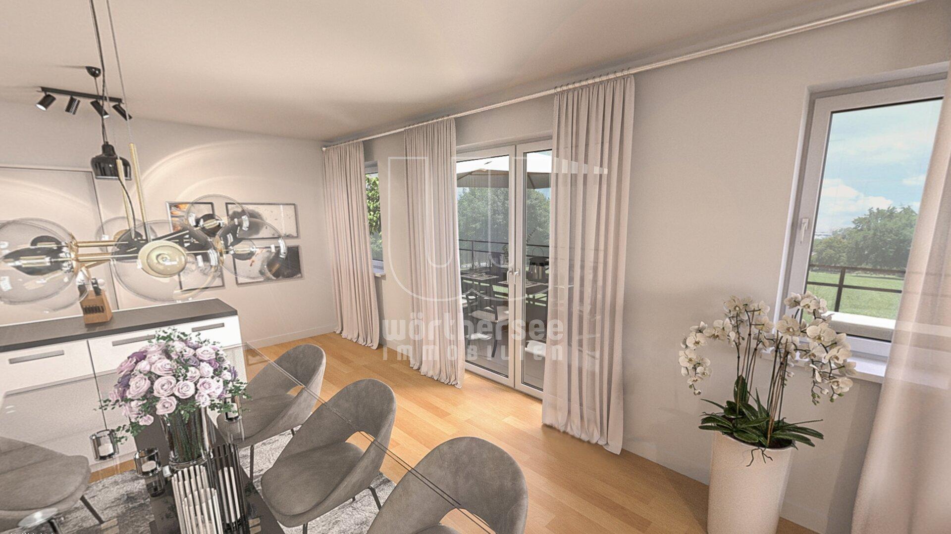 PH-Wohnzimmer-Visualsierung