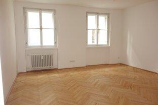 Altstadtflair im Kaiviertel - Stilvolle 4-Zimmer-Wohnung mit Charme