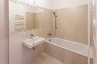 2-Zimmer-Wohnung mit Loggia - Photo 5