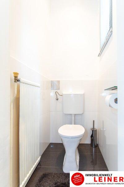 1180 Wien - Eigentumswohnung mit 5 Zimmern gegenüber vom Schubertpark Objekt_9664 Bild_697
