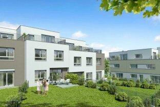 WohnTraum in Klosterneuburg! Haus und Garten plus guter Infrastruktur und gleichzeitig ruhigem Umfeld!