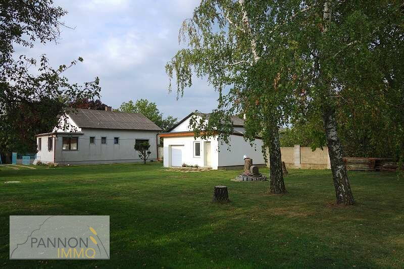 Haus, 7111, Parndorf, Burgenland
