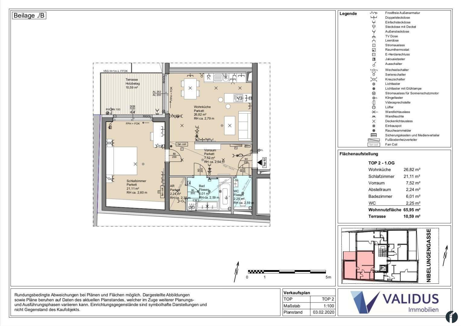 Wohnungsplan Top 2.jpg