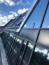Erstbezug: Moderne 5 Zi. Terrassenwohnung in hochwertig ausgebauten Dachgeschoss