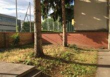 Renovierte Neubau-Erdgeschosswohnung im 20ten Bezirk!