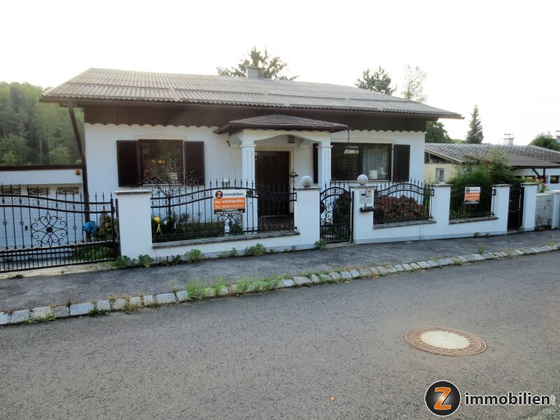 Haus, 7323, Ritzing, Burgenland