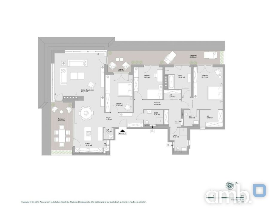 Plan_KP5_502_1.jpg