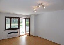 VERKAUFT - Wohnfreundliche 3 Zimmer Wohnung mit Süd Loggia in Ruhelage 1060 Wien