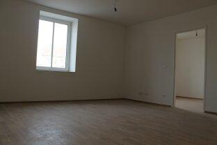 Neu sanierte Wohnung - Erstbezug!!