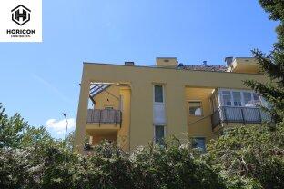 VERKAUFT - Erstklassige 5-Zimmer-Wohnung - Innsbruck/Pradl