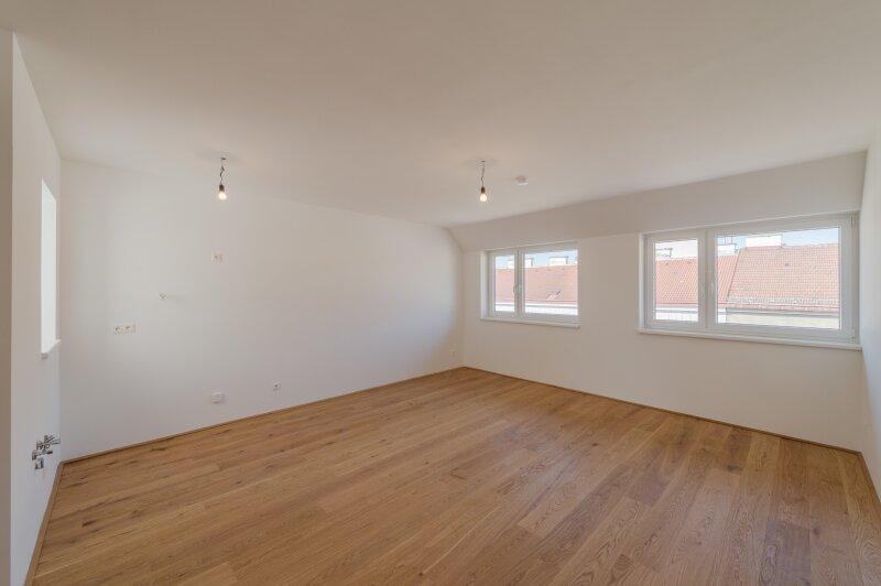 ++NEU** 2-Zimmer DG-ERSTBEZUG mit Loggia, sehr gutes Preis-Leistungsverhältnis!! /  / 1200Wien / Bild 8