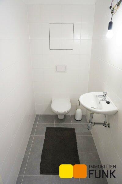 Moderne 2-Zimmer-Wohnung mit Loggia in ruhiger Lage /  / 1210Wien / Bild 8